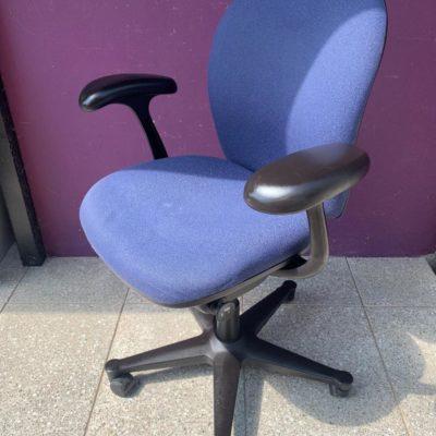 Herman Miller Ergon 3 ergonomic office chair